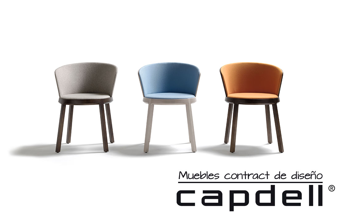 capdell-muebles-diseno-contract