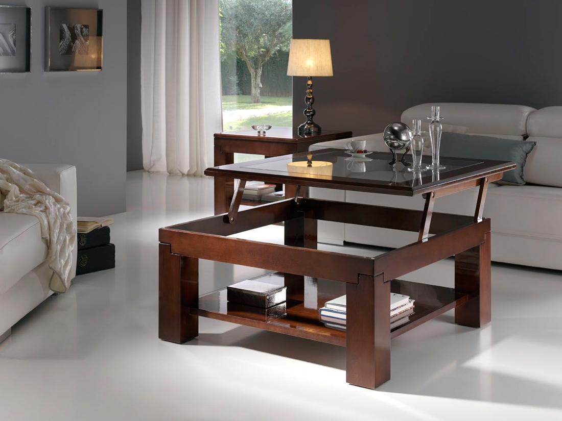 mesa-centro-elevable-lucy-ambar-muebles