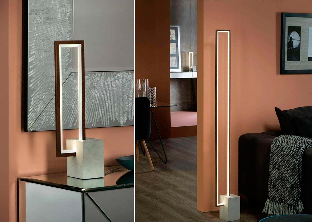 lampara-de-diseno-moderno-dimable-limit-ambar-muebles