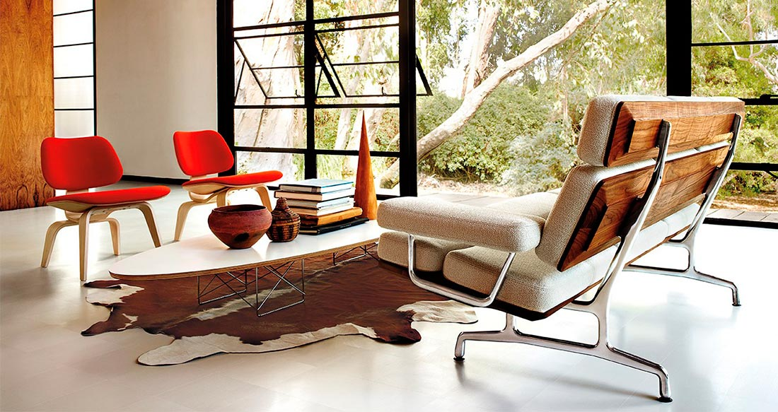 silla-lcw-plywood-charles-eames